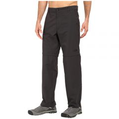 TNF Horizon 2 Conv Pant Asph Grey M30
