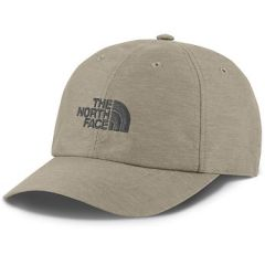 TNF Horizon Hat Dune Beige