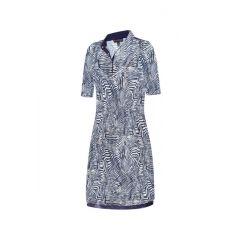 Birdee Huntsman Dress 3/4 Sleeve Womens