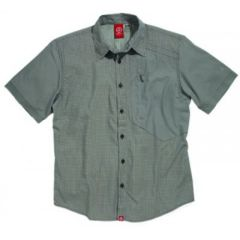 VIGI INCA S/S Shirt Foss MS