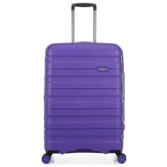 Antler Juno 2 Roller Case Medium Purple