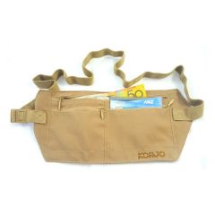 KORJ RFID MONEY BELT