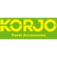 Korjo ON Board BAG