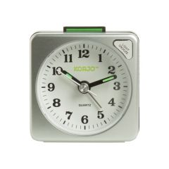 KORJO Alarm Clock Analog
