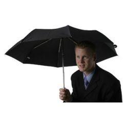 KORJO Umbrella