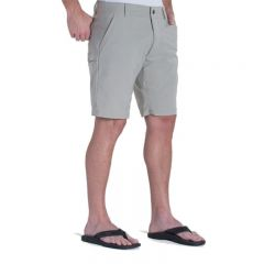 Kuhl Shift Amfib Short Cement Mens