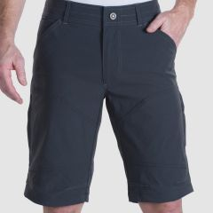 Kuhl Renegade 12in Short Koal Mens