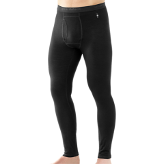 SMAR Microweight Leggings Mens
