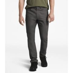TNF Para Active Pant Asph Grey Mens