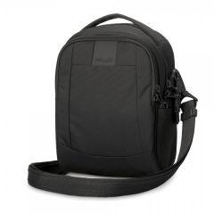 Pacsafe Metrosafe LS100 Black