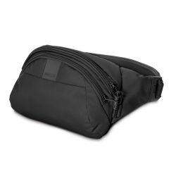 Pacsafe Metrosafe LS120 Black