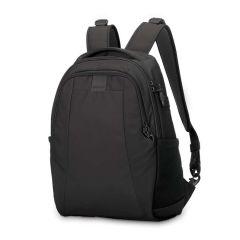 Pacsafe Metrosafe LS350 Daypack