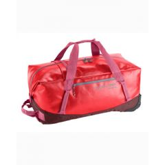 Eagle Creek Migrate Wheeled Duffle 110L Coral Sunset