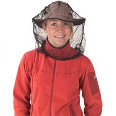 SEA Mosquito Head Net Permethrin