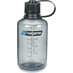NALG NARROW MOUTH TRITAN Bottle 500ML