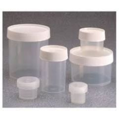 NALG PP WM Straight Sided JAR 30ML