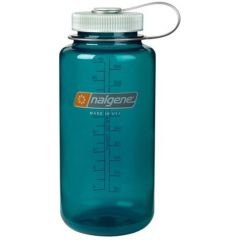 NALG WIDE TRITAN Bottle 1L