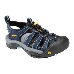 KEEN Newport H2 Mens Sandal