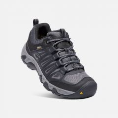 KEEN Oakridge WP Magnet Garg Mens