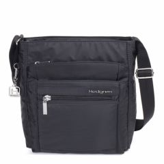 Hedgren Orva RFID Shoulder Bag