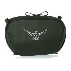 Osprey Washbag Cassette