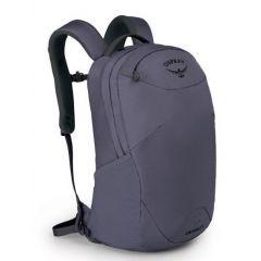 Osprey Centauri Daypack Aster Purple