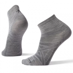 SMAR PHD Outdoor UltraLight Mini Sock-Grey M