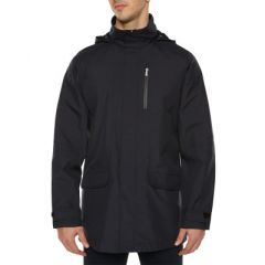 Vigi Outpour Jacket Jet Set Mens