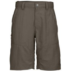 TNF PARA UTIL Short II Weim Brown Mens