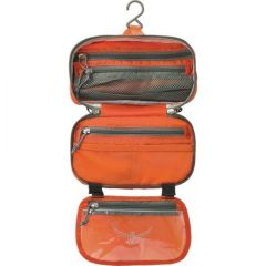 Osprey Ultra Light Zip Organizer