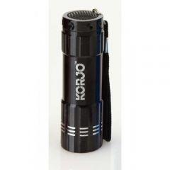KORJ Pocket Torch LED