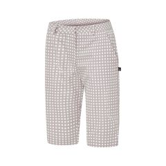Birdee Quebec Short Womens Silver
