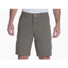Kuhl Renegade 10in Short Khaki Mens