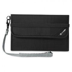 Pacsafe RFID Safe V250 Travel Wallet
