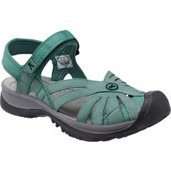 KEEN Rose Mineral Blue Grey W