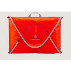 EAGL Pack It Spec Garment Folder S Green