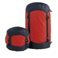 SEA Compression Sack S