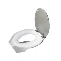 GO TOILET SEAT COVER 004