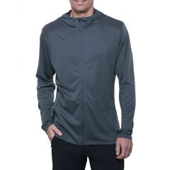 Kuhl Shadow Hoody Carbon Mens