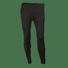Sherpa Merino 240gsm Pants Black