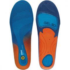 Foot Cushioning Gel 3D S