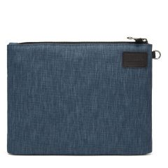 Pacsafe RFID Safe Travel Pouch Denim S