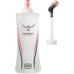 Osprey Hydraulics 500ml Soft Flask