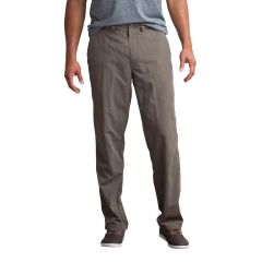 EXOF Sol Cool Nomad Pant Cigar Mens