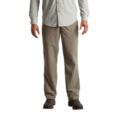 EXOF Sol Cool Nomad Pant Falcon Mens