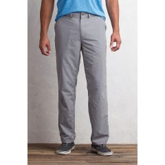 EXOF Sol Cool Nomad Pant Road Mens