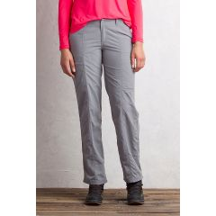 EXOF Sol Cool Nomad Pant Road Womens