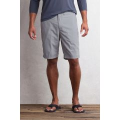 EXOF Sol Cool Nomad Short Road Mens