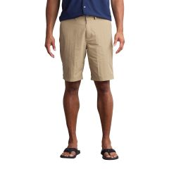 EXOF Sol Cool Nomad Short walnut Mens