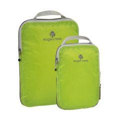 EAGL Pack It Spec Compress Cube Set